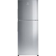 Tủ lạnh Electrolux Inverter 230 lít ETB2502J-A