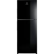 Tủ lạnh Electrolux Inverter 230 lít ETB2502J-H