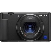 Máy ảnh Sony ZV-1/BC E32