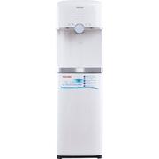 Máy lọc nước nóng lạnh Toshiba TWP-W1643SV (W)