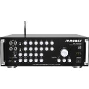 Amply Paramax MK-A2000