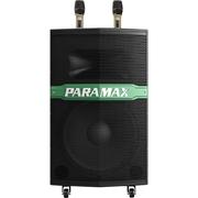 Loa kéo Paramax MK-368