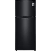 Tủ lạnh LG Inverter 187 Lít GN-L205WB