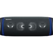 Loa Bluetooth Sony SRS-XB43 Đen