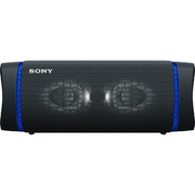 Loa Bluetooth Sony SRS-XB33 Đen