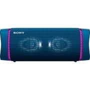 Loa Bluetooth Sony SRS-XB33 Xanh dương