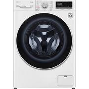 Máy giặt sấy LG Inverter 8.5 Kg FV1408G4WW