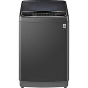 Máy giặt LG Inverter 11 Kg TH2111SSAB