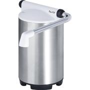 Thiết bị lọc nước trên bồn rửa Cleansui SSX880E