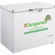 Tủ đông kháng khuẩn Kangaroo 140 Lít KG265NC1