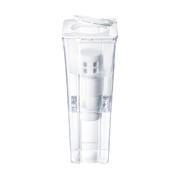 Bình lọc nước cầm tay Cleansui EJ101