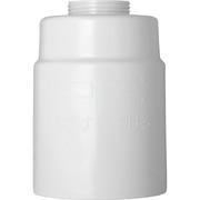 Lõi lọc nước trên bồn rửa Cleansui SSC8800E