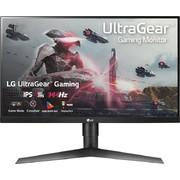 Màn hình LG UltraGear 27 inch 27GL650F-B