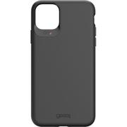 Ốp lưng iPhone 11 Pro Max Gear4 Holborn ICB65HOLBLK