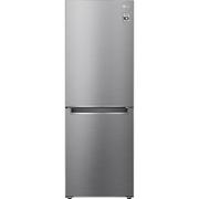 Tủ lạnh LG Inverter 306 Lít GR-B305PS