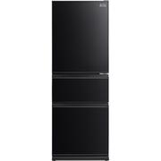 Tủ lạnh Mitsubishi Inverter 365 Lít MR-CGX46EN-GBK-V
