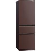 Tủ lạnh Mitsubishi Inverter 365 Lít MR-CGX46EN-GBR-V