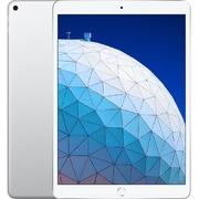 Máy tính bảng Apple iPad Air 10.5 inch Wifi 64GB Bạc 2019