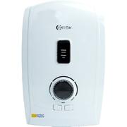 Máy nước nóng Centon Grande GD600E FL EMC