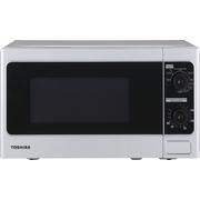 Lò vi sóng Toshiba 20 Lít ER-SGM20(S1)VN