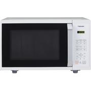 Lò vi sóng Toshiba 23 Lít ER-SS23(W1)VN