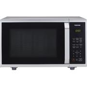 Lò vi sóng Toshiba 23 Lít ER-SGS23(S1)VN