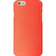 Vỏ iPhone 6 Plus Tucano Tela IPH65T CR