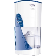 Máy lọc nước Unilever Pureit Classic