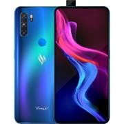 Điện thoại Vsmart Active 3 (6GB/64GB) Xanh Sapphire