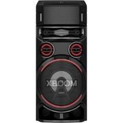 Loa Karaoke LG Xboom RN7.DVNMLLK