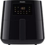 Nồi chiên không dầu 6.2 lít Philips HD9270/90