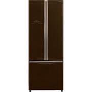Tủ lạnh Hitachi Inverter 382 lít R-FWB475PGV2 (GBW)