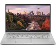 Laptop Asus VivoBook 15 i5-1135G7 15.6 inch A515EA-BQ498T