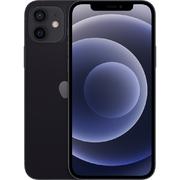 Điện thoại iPhone 12 Mini 256GB Đen