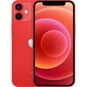 Điện thoại iPhone 12 Mini 256GB Đỏ