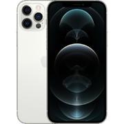 Điện thoại iPhone 12 Pro Max 128GB Bạc