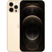 Điện thoại iPhone 12 Pro Max 128GB Vàng