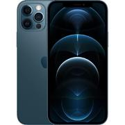 Điện thoại iPhone 12 Pro Max 128GB Xanh