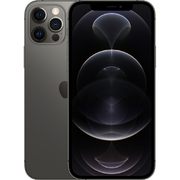 Điện thoại iPhone 12 Pro Max 256GB Xám