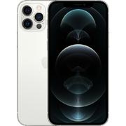 Điện thoại iPhone 12 Pro Max 256GB Bạc