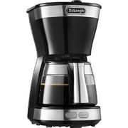 Pha cà phê Delonghi ICM12011.BK