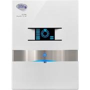 Máy lọc nước Unilever Pureit Mineral RO+UV+MF Trắng