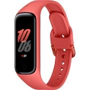 Vòng đeo tay SamSung Galaxy Fit 2 Đỏ