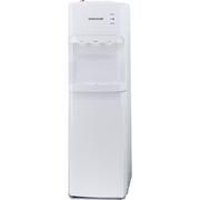 Máy nước nóng lạnh Sunhouse SHD9633