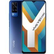 Điện thoại Vivo Y51 8GB/128GB Xanh Dương