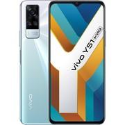 Điện thoại Vivo Y51 8GB/128GB Tím Bạc