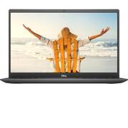Laptop Dell Vostro 5402 i5-1135G7 14 inch V4I5003W