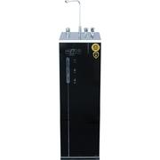 Máy lọc nước nóng lạnh nguội Mutosi MP-350D-BKQ