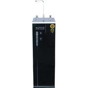Máy lọc nước nóng nguội Mutosi MP-582H-BKQ