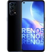 Điện thoại OPPO Reno5 Đen